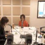 2014 7/4 渋谷FMでThe Amaliの曲が紹介