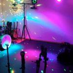 2015 レコーディング&ライブ配信 スタジオ 機材更新